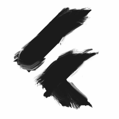 logo,灵感来自2dimensions是个蓝色的F,自己挺喜欢,就down了下来,后来又翻了好久也没找到作者,如果侵权请联系我