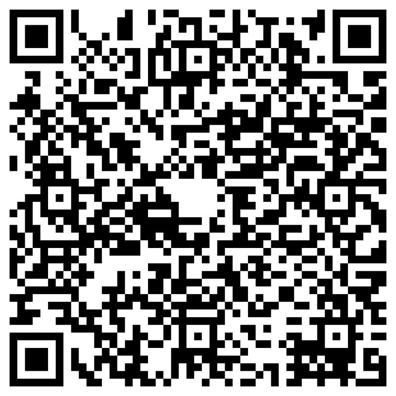 qrcode-wanandroid.png