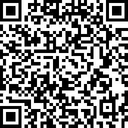 KotlinWanAndroid Apk Download