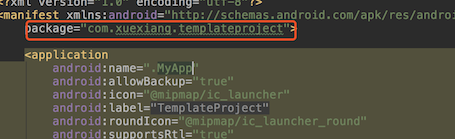 templateproject_2.png