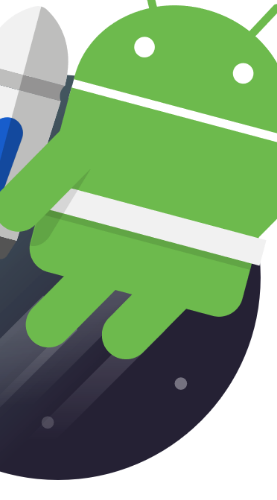 Android Jetpack技术入门