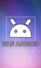 android-developer-roadmap-cn