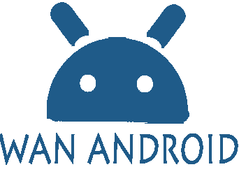 wan android
